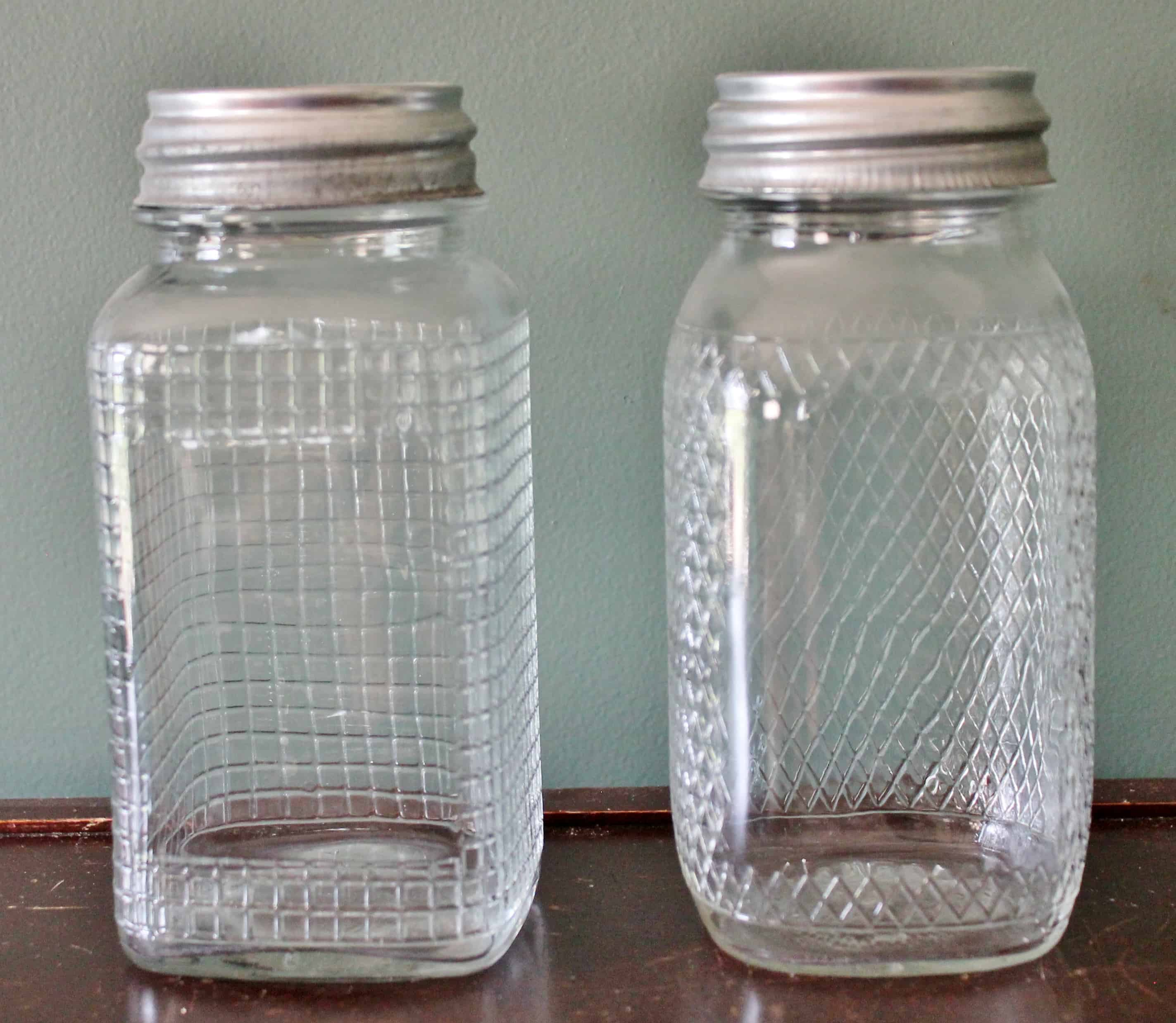 dating old ball canning jars