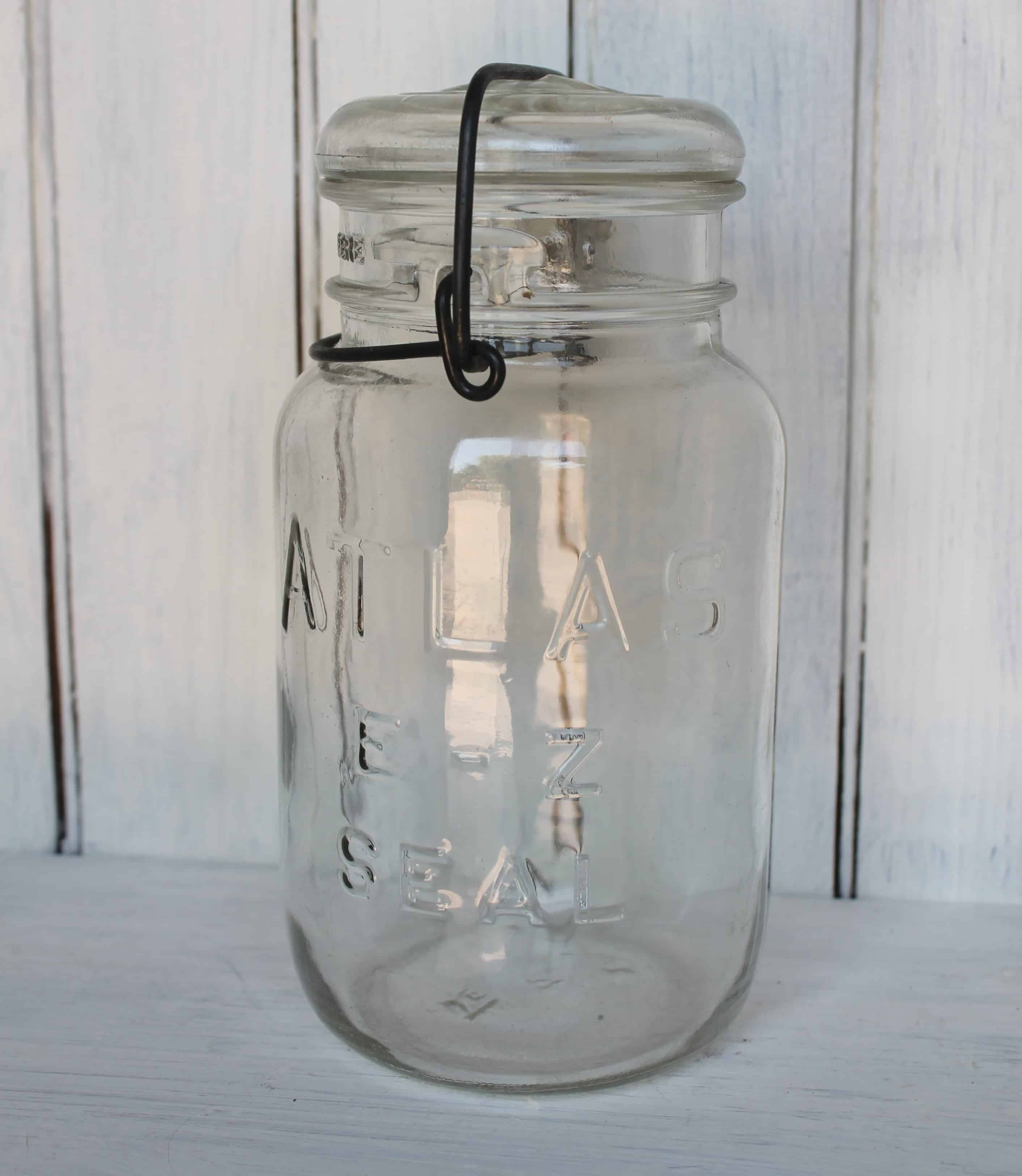 dating atlas jars