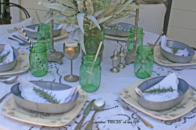 masterpieces-of-my-life-tablescape-47-cecilia