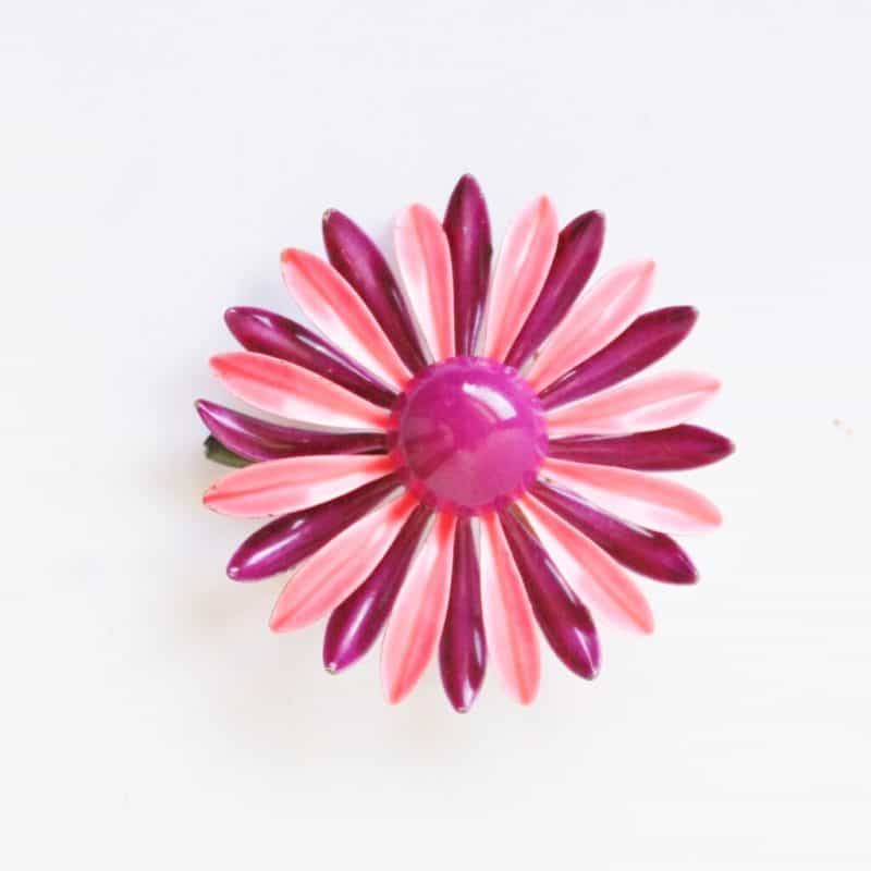 vintage-pink-and-fuscia-enamel-pin-31024x1024