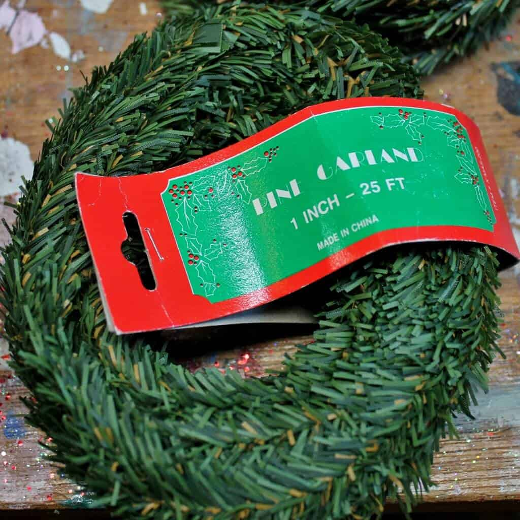 roll-of-garland-for-wreaths-1024x1024