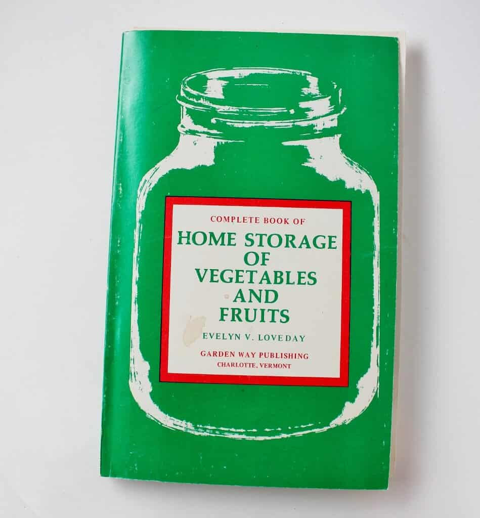 Decorative Vegetable Jars: Antique & Vintage Canning Jar Price Guide • Adirondack