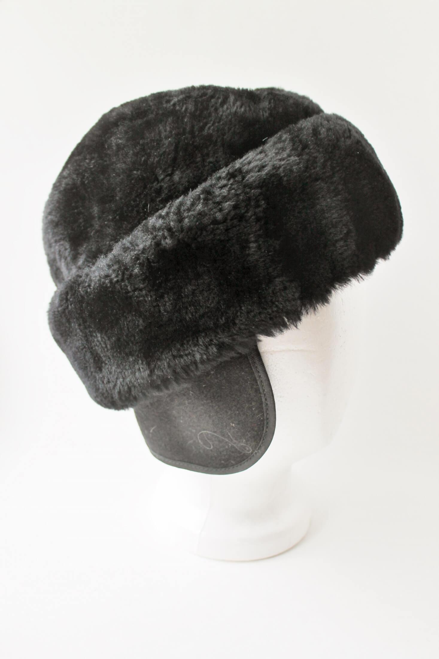 03589ac212 vintage-mens-winter-hat-1467x2200 • Adirondack Girl   Heart