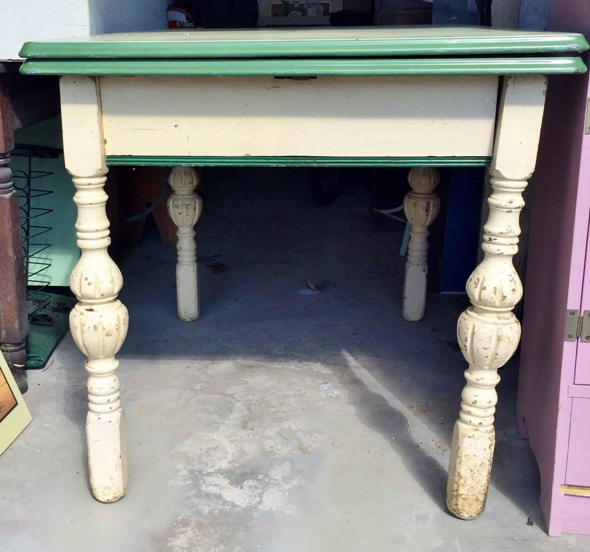 antique-enamel-top-kitchen-table-75-00-25-00-2012x1881 ...