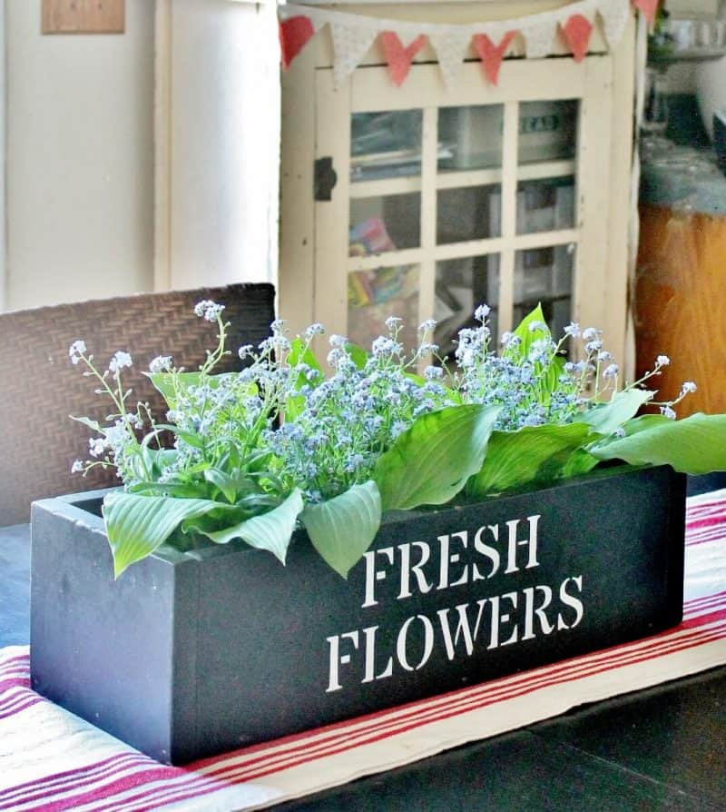 Vintage crate with fresh flowers stencil (2) (1074x1200)