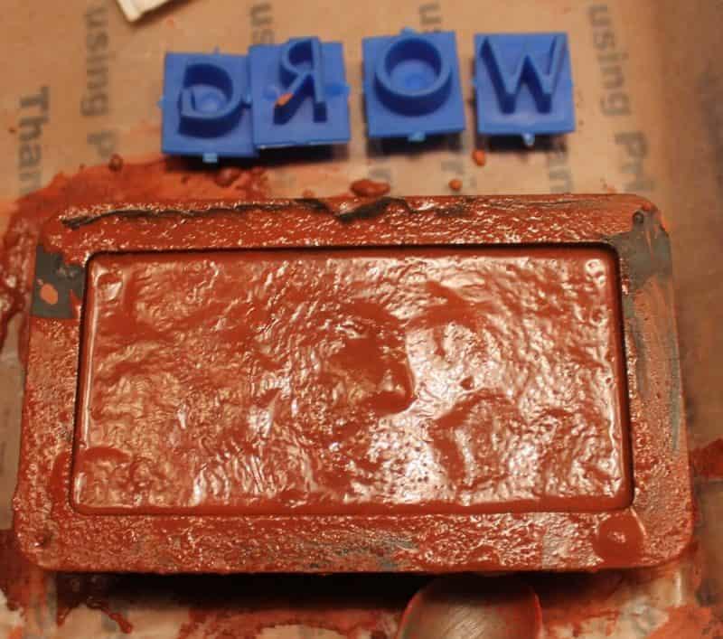 Making Cement Word Bricks (1200x1061)