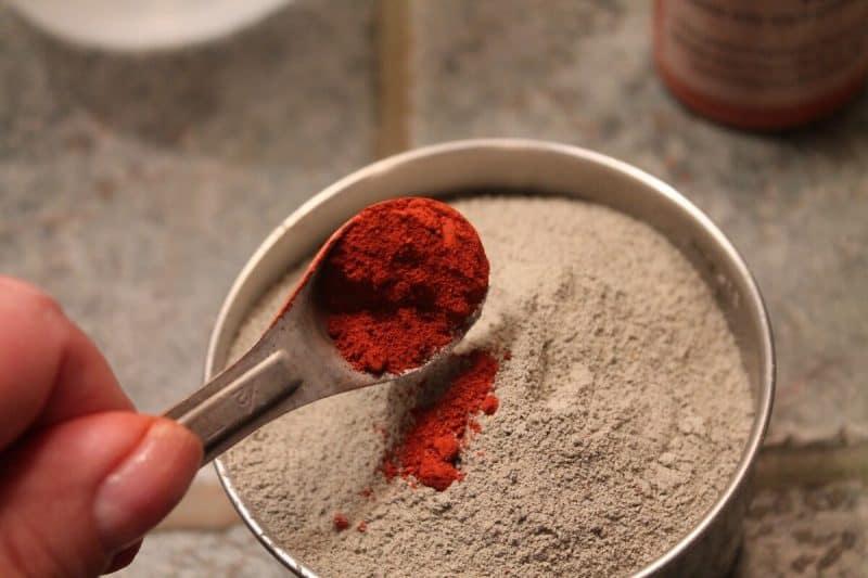 Terra cotta dye for cement (1200x800)