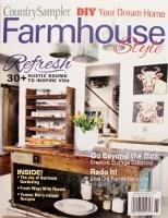 https://adirondackgirlatheart.com/wp-content/uploads/2019/01/farmhouse-style-magazine-